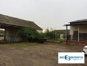Продажа производственного помещения, Новоалександровск, . - Фото 5