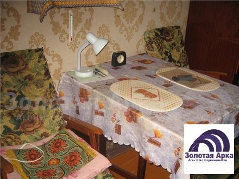 Продажа квартиры, Абинск, Абинский район, Набережная улица - Фото 3