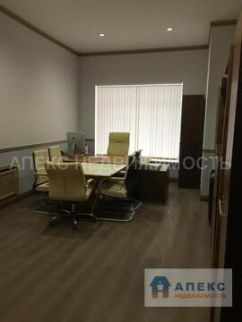 Аренда офиса 638 м2 м. Цветной бульвар в особняке в Тверской - Фото 2