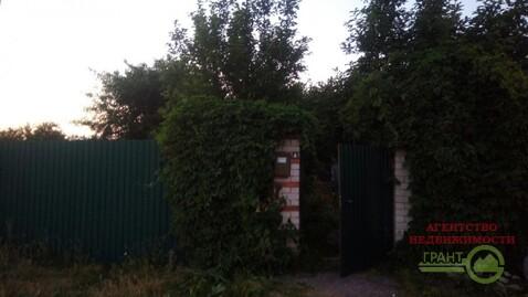 Жилой дом с мебелью недалеко от Строителя! - Фото 4