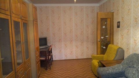 Сдам 2-комнатную квартиру по ул. Спортивная, 16 - Фото 3
