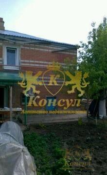 Продажа дома, Саратов, Ул. Геологическая - Фото 1