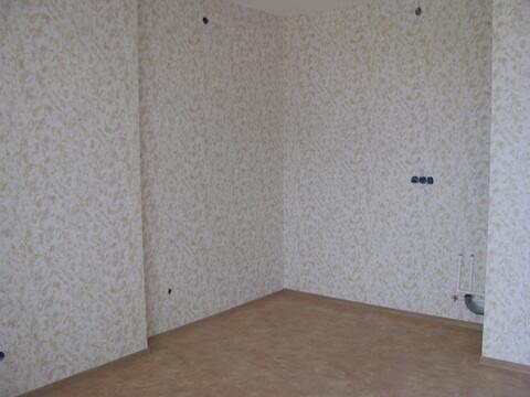 Продажа 2-комнатной квартиры в новом доме по ул. Хохолова (Кировский) - Фото 4