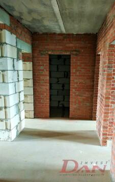 Квартира, б-р. Цветной, д.13 - Фото 3