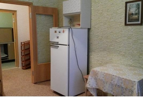 Аренда квартиры, Калуга, Улица Фомушина - Фото 1