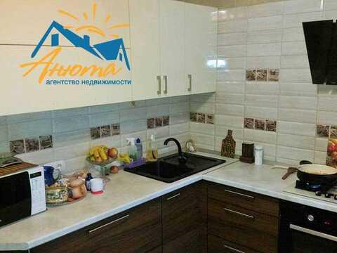 2 комнатная квартира в Жуково, Юбилейная 9 - Фото 1