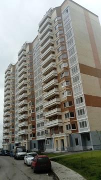 Помещение свободного назначения (184 м2) в Домодедово, Курыжова, 26к1 - Фото 4