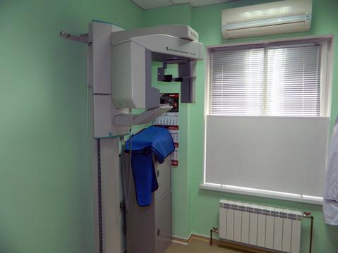 Коммерческая недвижимость, ул. Готвальда, д.21 к.3 - Фото 5