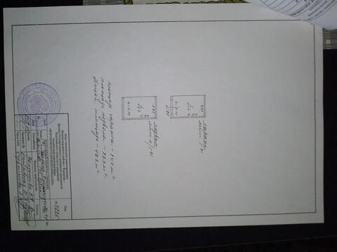 Продажа гаража, Воронеж, Ул. Богдана Хмельницкого - Фото 5