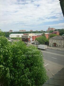 Офис в центре города Подольск - Фото 4