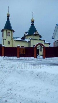 Продажа участка, Кубовая, Новосибирский район, Черемушкин Лог - Фото 4