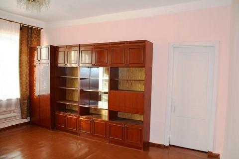 Продаю комнаты после ремонта! - Фото 1