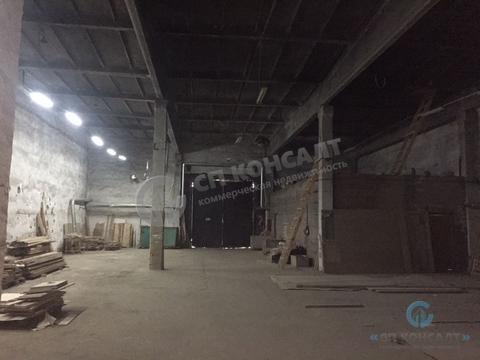 Продам производственную базу в Юрьевце - Фото 3
