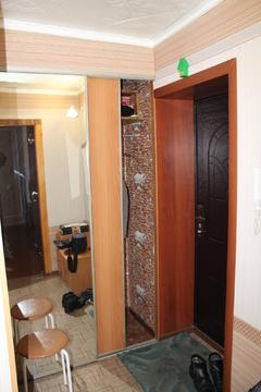 Однокомнатная квартира в г. Новоалтайске - Фото 2