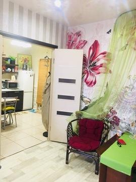 Продам 2к квартиру проспект Шахтеров, 121 - Фото 5