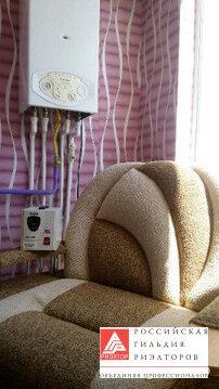 Квартира, ул. Минусинская, д.14 к.к1 - Фото 5