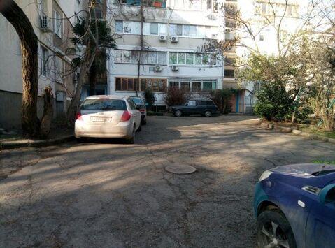 Продажа участка, Ялта, Ул. Кривошты - Фото 4