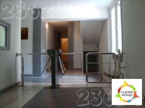 Продажа офиса, м. вднх, Ул. Космонавтов - Фото 2
