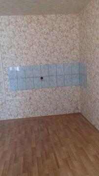 Однокомнатная квартира в г. Красноармейск ул. Морозова 23 - Фото 5