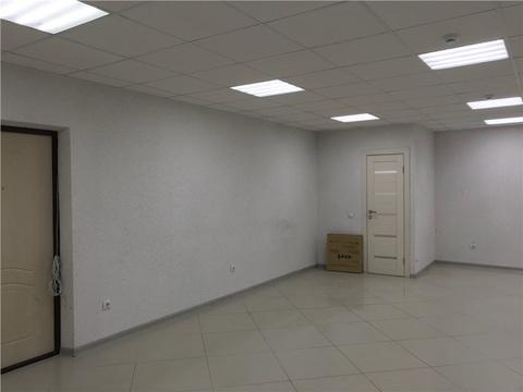 Аренда торгового помещения, Краснодар, Ул. Восточно-Кругликовская - Фото 4