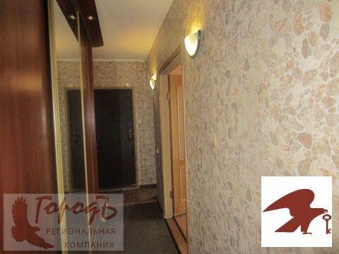 Квартира, ул. Машкарина, д.10 - Фото 4