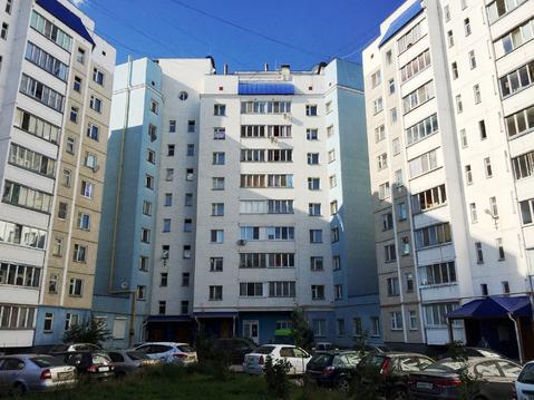 Продажа 1-комнатной квартиры в Орле - Фото 1