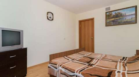 Аренда квартиры, Ачинск, 3-й микрорайон - Фото 2