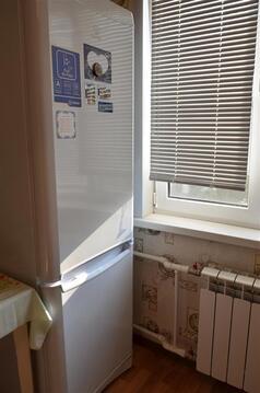 Улица Гагарина 111/2; 2-комнатная квартира стоимостью 10000 в месяц . - Фото 1
