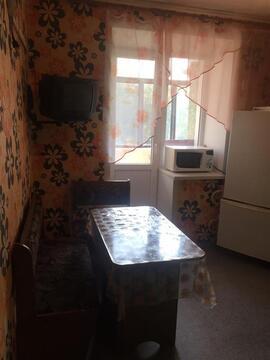 Сдается в аренду 2-к квартира (улучшенная) по адресу г. Липецк, ул. . - Фото 3