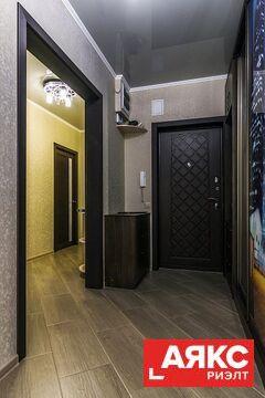 Продается квартира г Краснодар, ул Зиповская, д 70 - Фото 3