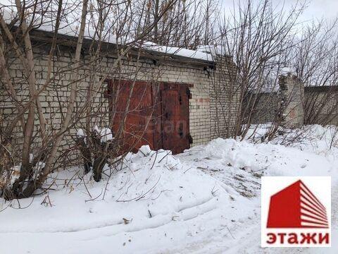 Продажа гаража, Муром - Фото 1
