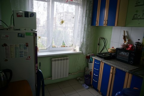2 комнатная Железнодорожников - Фото 3
