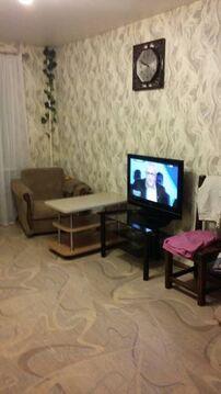 Продажа комнаты, Йошкар-Ола, Ул. Чехова - Фото 1