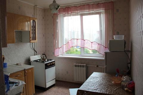 2-комнатная квартира ул. Грибоедова, д. 11 - Фото 1