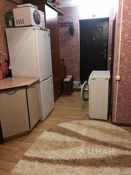 Продажа комнаты, Астрахань, Ул. Боевая - Фото 2
