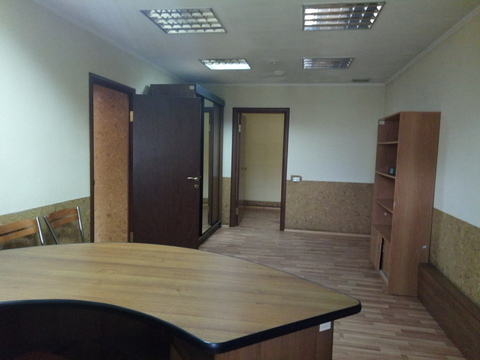Коммерческая недвижимость, ул. 1-я Потребительская, д.4 - Фото 3