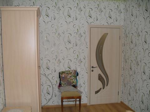 Продажа 2-комнатной квартиры, 62.3 м2, Героя Ивана Костина, д. 4 - Фото 3