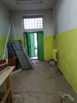 Офис 88 кв.м, отдельный вход - Фото 3
