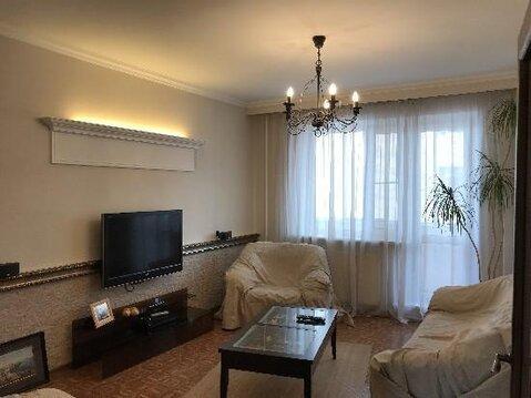 Продажа квартиры, Тольятти, Цветной б-р. - Фото 5