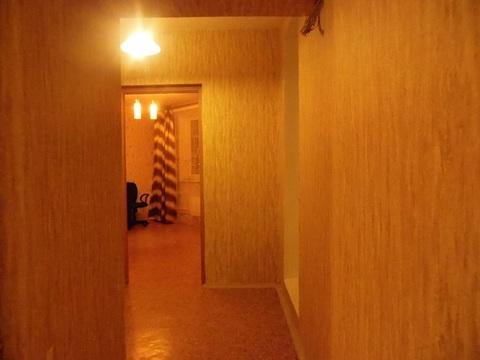 Сдается комната в 3-х комнатной квартире а г.Чехов, ул.Земская, д.8 - Фото 5