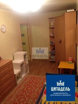 Двухкомнатная квартира в центре с современным ремонтом - Фото 5