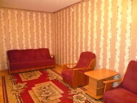 Сдам 2-комнатную квартиру ул. Пушкина 80 - Фото 5
