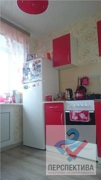 Халтурина 8, Купить квартиру в Перми по недорогой цене, ID объекта - 322883155 - Фото 1