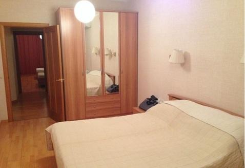 Сдам комнату на ул. 26 съезда кпсс 10 - Фото 1