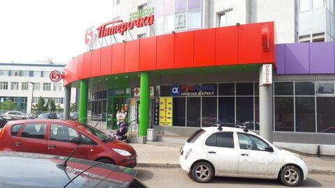 Продажа готового бизнеса, Набережные Челны, Шишкинский б-р. - Фото 2