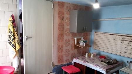 Продажа дома, Пятигорск, Бештаугорское шоссе - Фото 5
