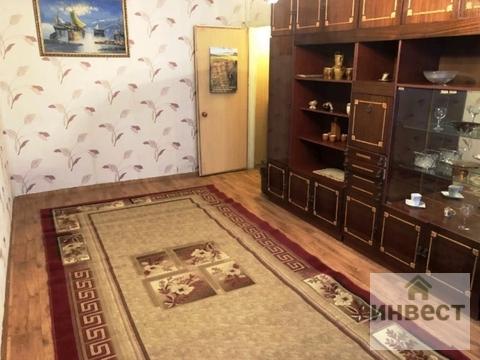 Продается двухкомнатная квартир - Фото 2