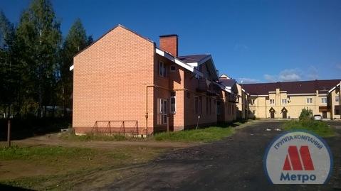 Квартира, ул. Новоселов, д.2 - Фото 5