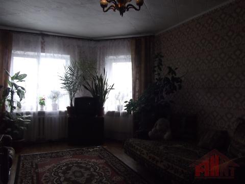 Продажа квартиры, Псков, Ул. Генерала Маргелова - Фото 3