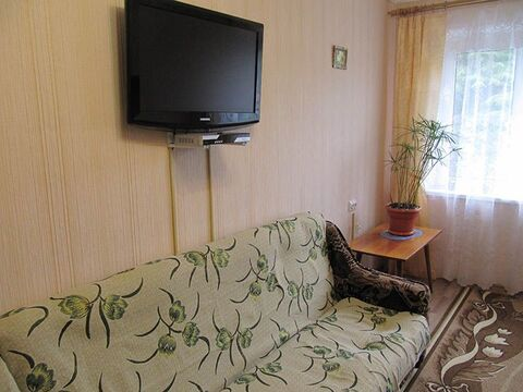 Аренда квартиры, Стрежевой, Проспект Нефтяников - Фото 2